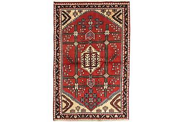 Orientalisk Matta Saveh 97x155