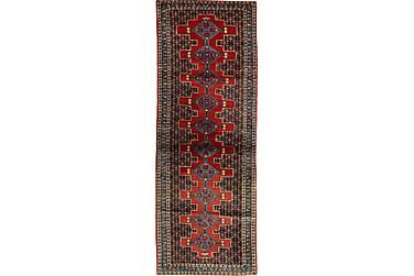 Orientalisk Matta Senneh 106x300 Persisk
