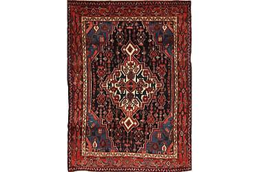 Orientalisk Matta Senneh 117x170 Persisk