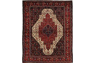 Orientalisk Matta Senneh 120x154 Persisk