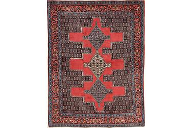 Orientalisk Matta Senneh 121x160