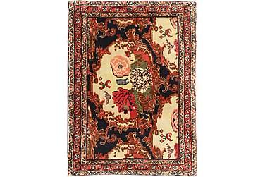 Orientalisk Matta Senneh 56x80