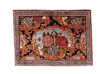 Orientalisk Matta Senneh 58x80