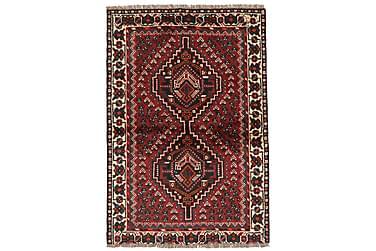 Orientalisk Matta Shiraz 102x149 Persisk