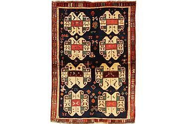 Orientalisk Matta Shiraz 110x158 Persisk