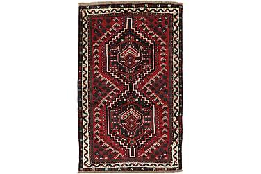 Orientalisk Matta Shiraz 74x122