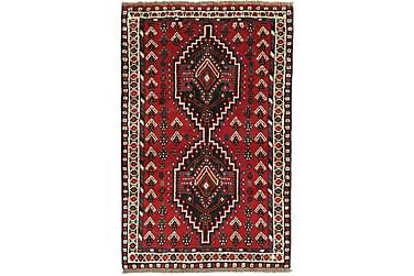 Orientalisk Matta Shiraz 77x119