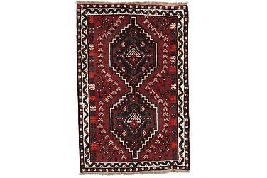 Orientalisk Matta Shiraz 78x113