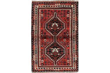 Orientalisk Matta Shiraz 81x124