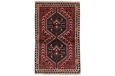 Orientalisk Matta Shiraz 81x126