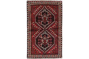 Orientalisk Matta Shiraz 81x131