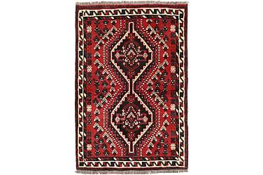 Orientalisk Matta Shiraz 82x120