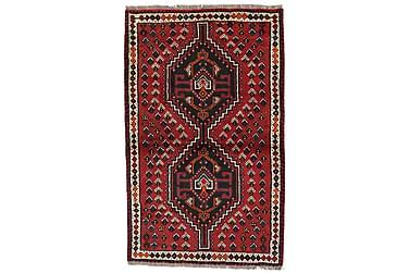 Orientalisk Matta Shiraz 82x135