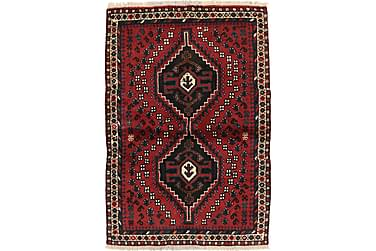 Orientalisk Matta Shiraz 84x123