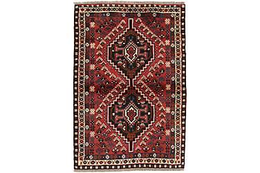 Orientalisk Matta Shiraz 86x131