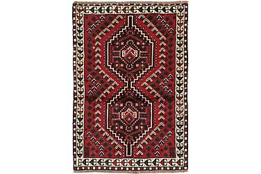Orientalisk Matta Shiraz 87x125