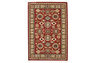 Orientalisk Matta Shirvan 140x200