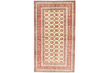 Orientalisk Matta Turkaman 130x226 Persisk