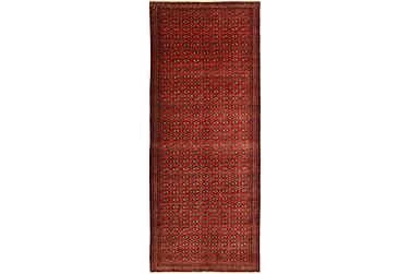 Orientalisk Matta Turkaman 157x391 Persisk