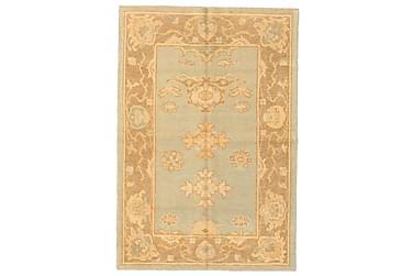 Orientalisk Matta Usak 107x155