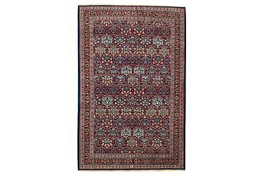 Orientalisk Matta Usak 164x250