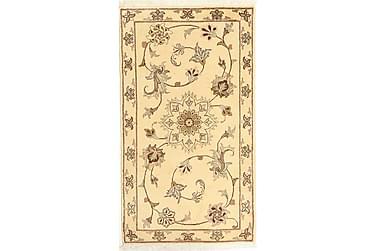 Orientalisk Matta Yazd 70x127
