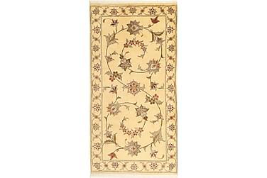 Orientalisk Matta Yazd 76x148