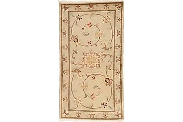 Orientalisk Matta Yazd 79x149