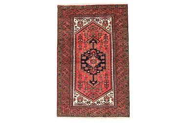 Orientalisk Matta Zanjan 100x157 Persisk