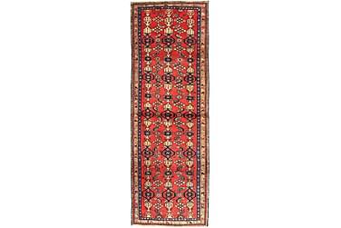 Orientalisk Matta Zanjan 102x300 Persisk