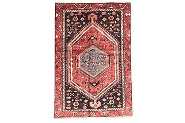 Orientalisk Matta Zanjan 123x184 Persisk