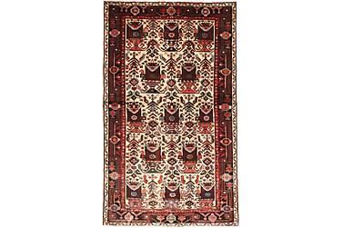 Orientalisk Matta Zanjan 124x210 Persisk
