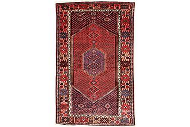Orientalisk Matta Zanjan 127x204 Persisk