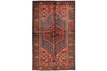 Orientalisk Matta Zanjan 128x212 Persisk
