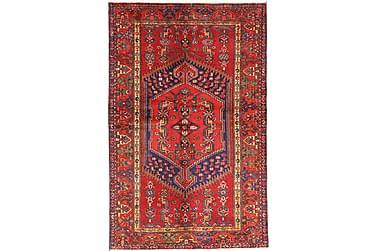 Orientalisk Matta Zanjan 130x200 Persisk