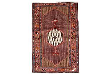 Orientalisk Matta Zanjan 131x198 Persisk