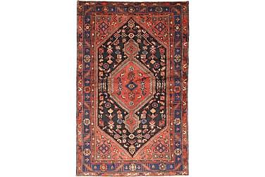 Orientalisk Matta Zanjan 135x218 Persisk