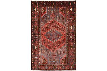Orientalisk Matta Zanjan 137x224 Persisk