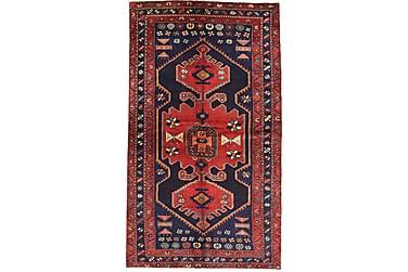 Orientalisk Matta Zanjan 140x240