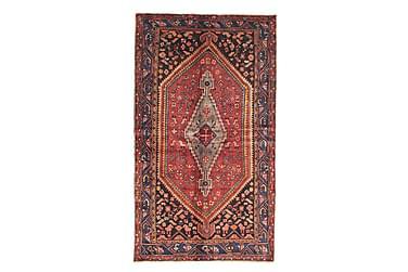 Orientalisk Matta Zanjan 140x245 Persisk