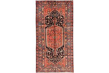 Orientalisk Matta Zanjan 150x285 Persisk