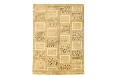 Orientalisk Matta Ziegler 141x190