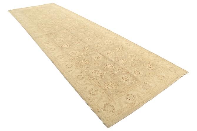 Orientalisk Matta Ziegler 146x465 - Beige|Brun - Inredning - Mattor - Orientaliska mattor