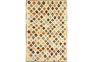 Orientalisk Matta Ziegler 96x136