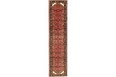 Stor Matta Hosseinabad 75x314