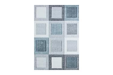 Matta Indigo Square 133x190