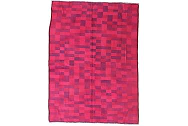 Patchworkmatta Colored Vintage 144x195