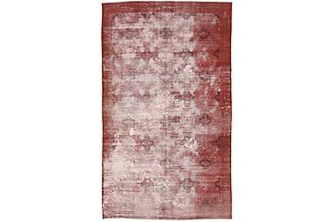 Patchworkmatta Colored Vintage 146x248
