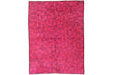 Patchworkmatta Colored Vintage 150x203