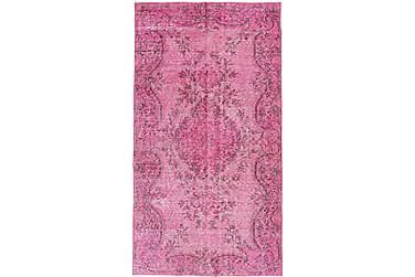 Patchworkmatta Colored Vintage 155x284